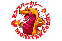 Monster Curry Pte Ltd
